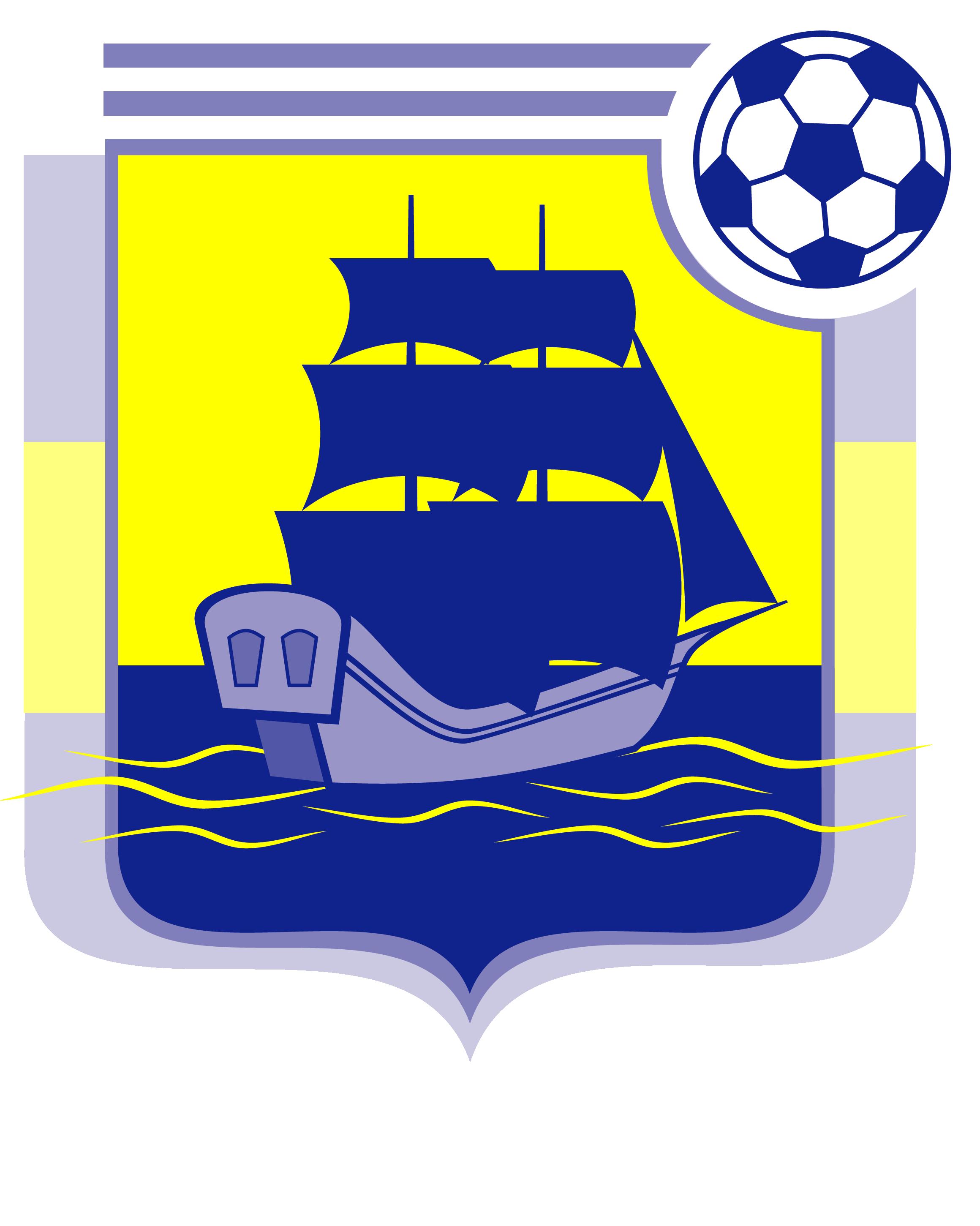 Voetbalvereniging Schipluiden
